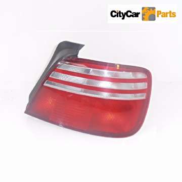 HONDA ACCORD MODELS FROM 1998 TO 2001 DRIVER SIDE REAR LIGHT LAMP